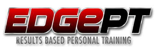 Edge Personal Training