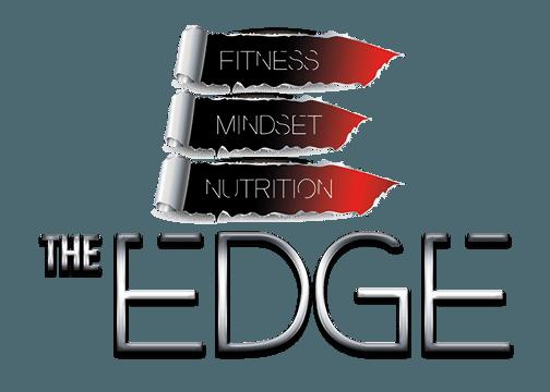 Edge Personal Training